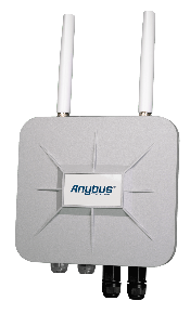 Wireless Access Point IP67 with Mesh - AWB5142