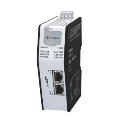 Anybus EtherCAT to .NET Bridge - AB9079-C - Anybus Vietnam