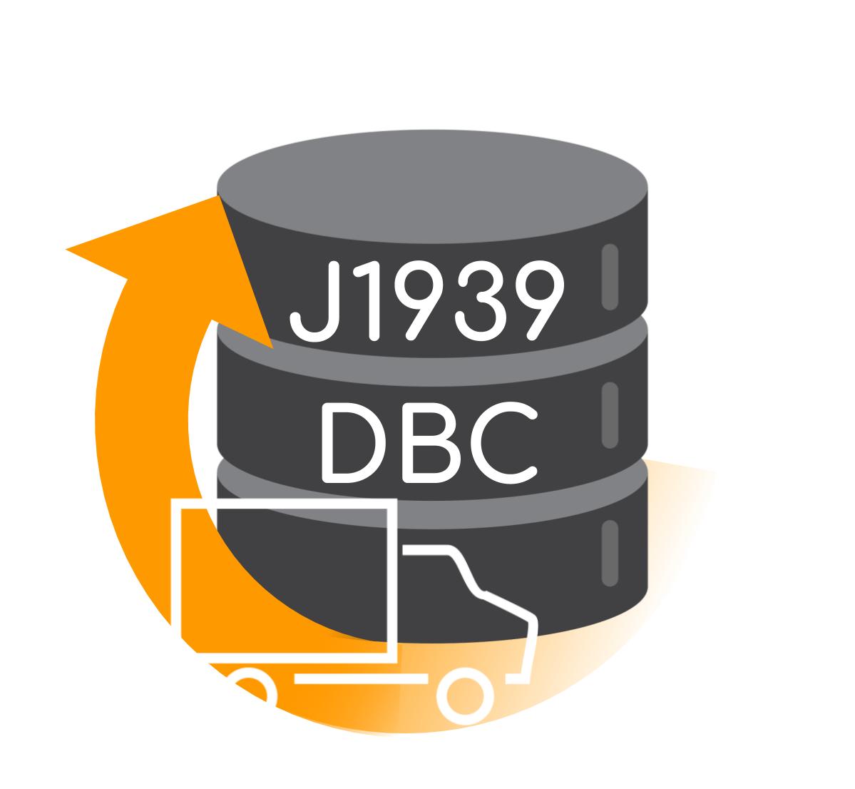 J1939 DBC File - PGN & SPN Data [2020-03]