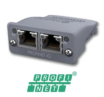 Anybus CompactCom M40 Module - PROFINET-IRT