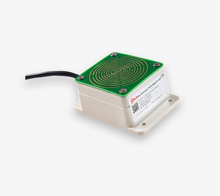 RK400-02 Rain & Snow Sensor, Rain & Snow Switch