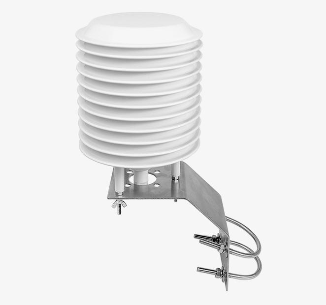 RK300-08 Multi-in-one Gas Sensor