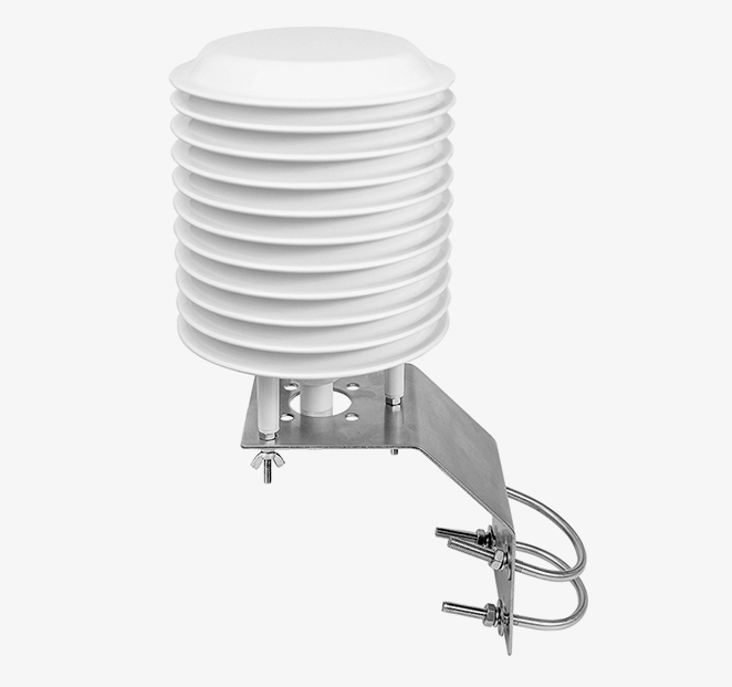 RK330-01 Atmospheric Temperature, Humidity & Pressure Sensor