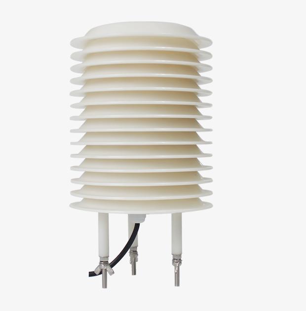 RK300-03B Outdoor Carbon Dioxide Sensor CO2 Sensor