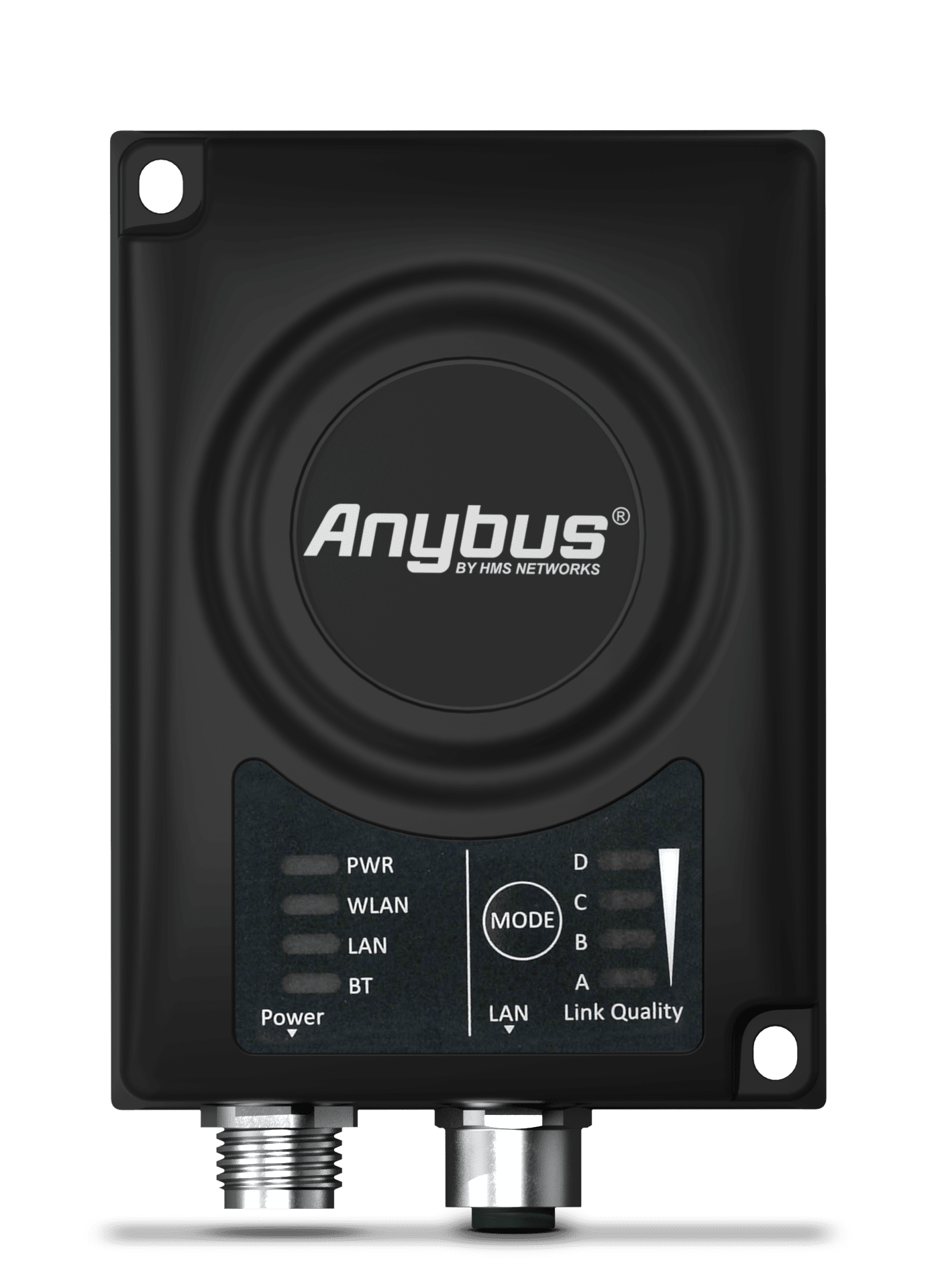 Anybus Wireless Bridge II – Ethernet AWB3300