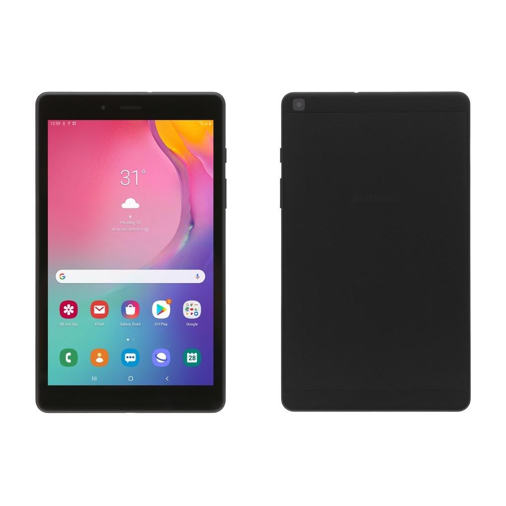 Máy tính bảng Samsung Galaxy Tab A8 8 inch T295 mới 100% hàng công ty bảo  hành 12 tháng samsung