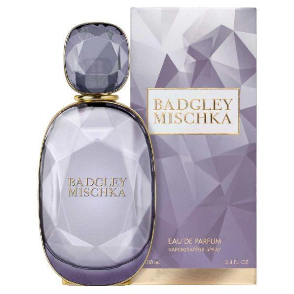 NƯỚC HOA NỮ BADGLEY MISCHKA EAU DE PARFUM