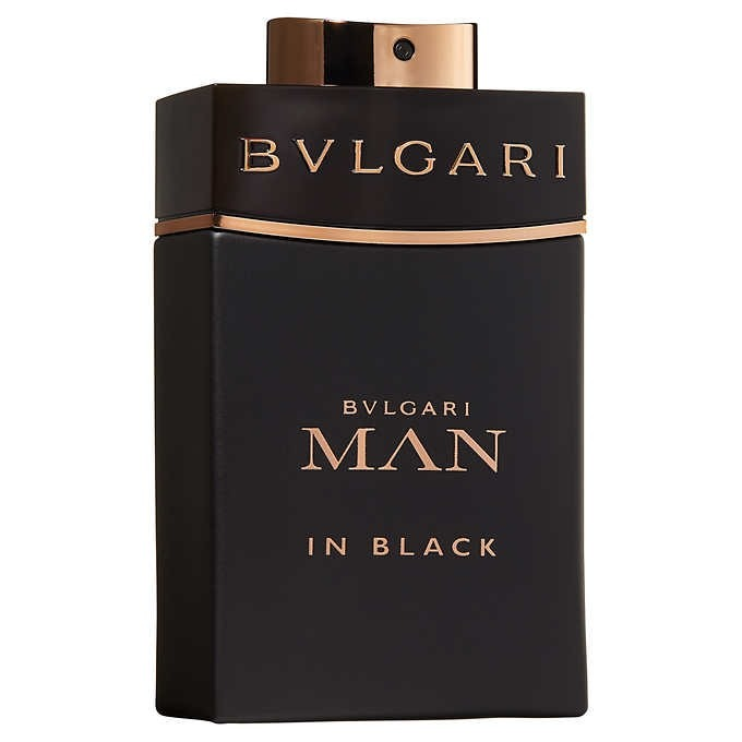 NƯỚC HOA NAM BVLGARI MAN IN BLACK EAU DE PARFUM
