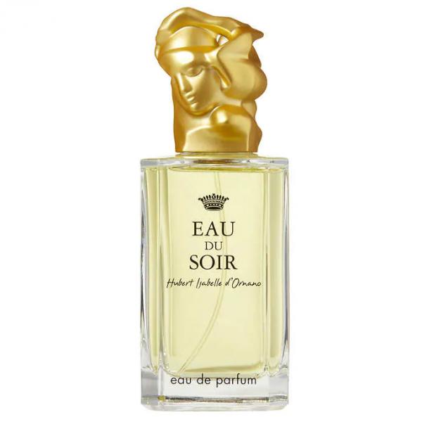 NƯỚC HOA NỮ SISLEY EAU DE SOIR EAU DE PARFUM