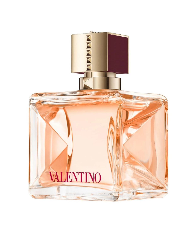 NƯỚC HOA NỮ VALENTINO VOCE VIVA INTENSE EAU DE PARFUM SPRAY