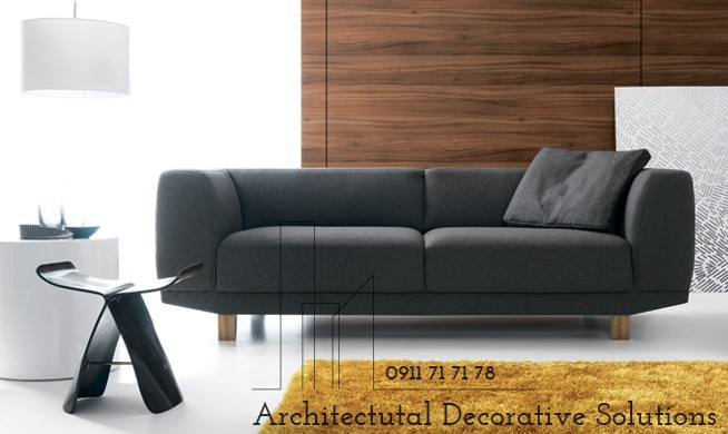 Sofa Băng 303T