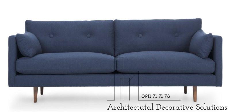 Sofa Đôi Giá Rẻ 312T