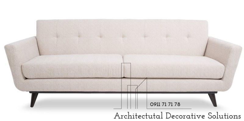 Sofa Vải Bố 313T