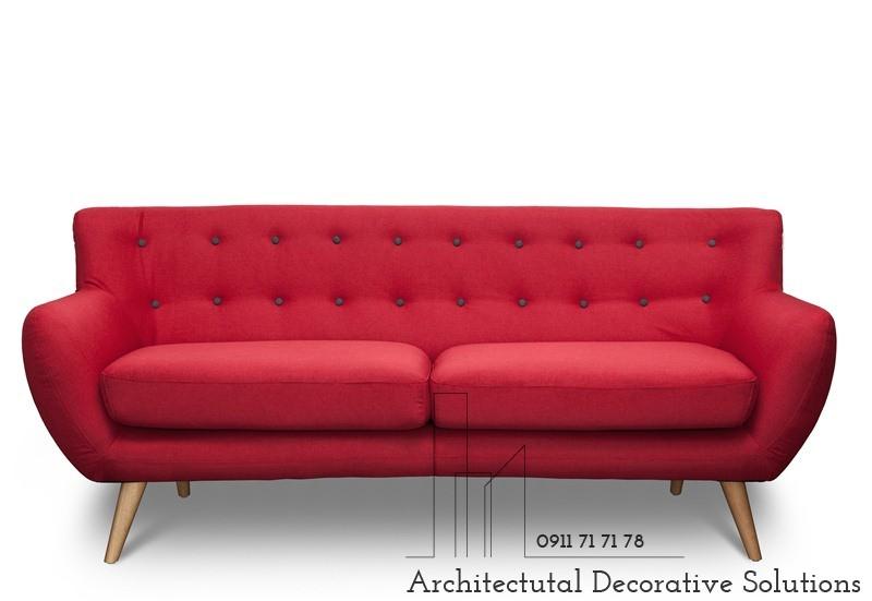 Sofa 2 Chỗ 315T