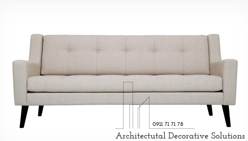 Sofa Băng Dài 316T