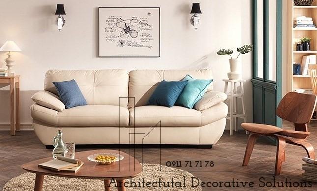 Sofa Da 318T