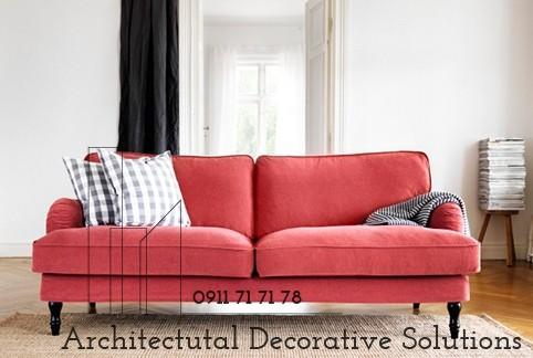 Sofa 2 Chỗ 304T