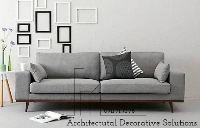 Sofa 2 Chỗ 306T