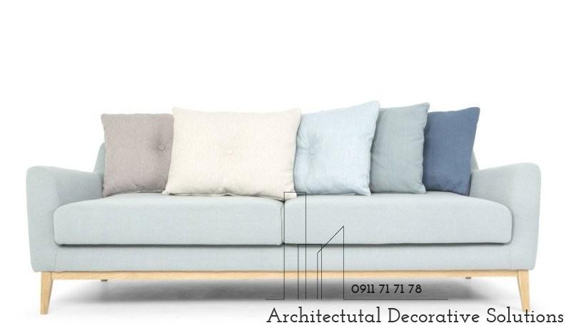 Sofa Đôi 308T