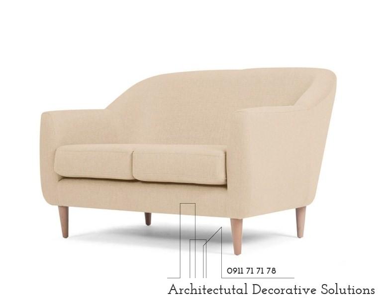 Sofa Giá Rẻ 310T
