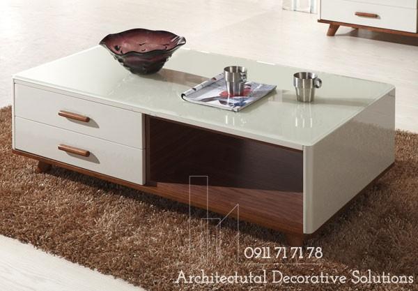 Bàn Sofa Đẹp Giá Rẻ 538T
