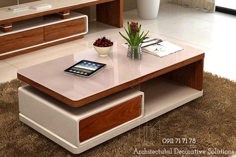 Bàn Sofa Giá Rẻ 540T
