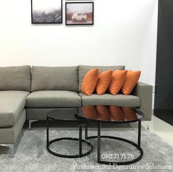 Bàn Sofa 81S