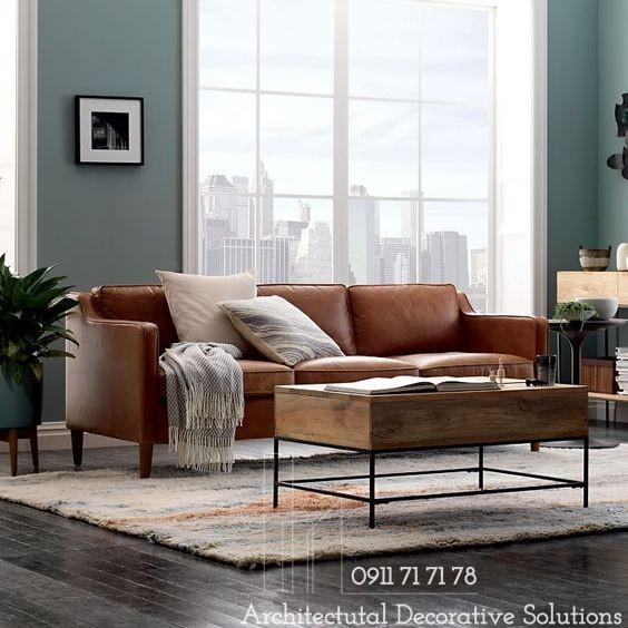 Sofa Giá Rẻ 2306T