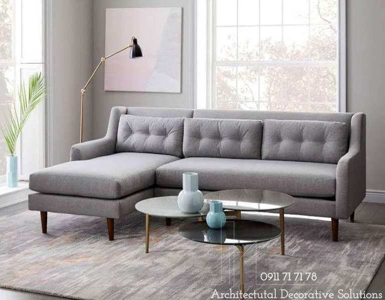 Ghế Sofa Giá Rẻ 2318T