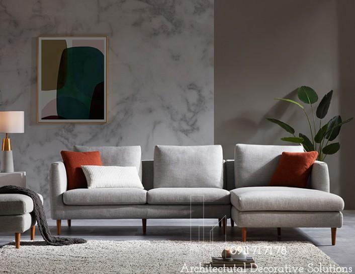Ghế Sofa 2319T