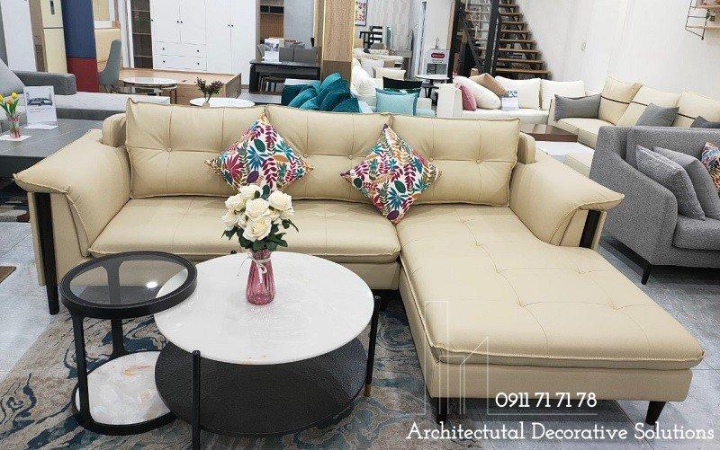 Ghế Sofa Da 331T