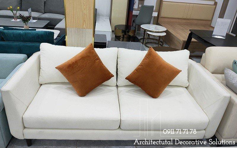 Ghế Sofa Băng 332T