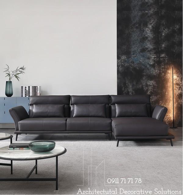 Ghế Salon 5582T