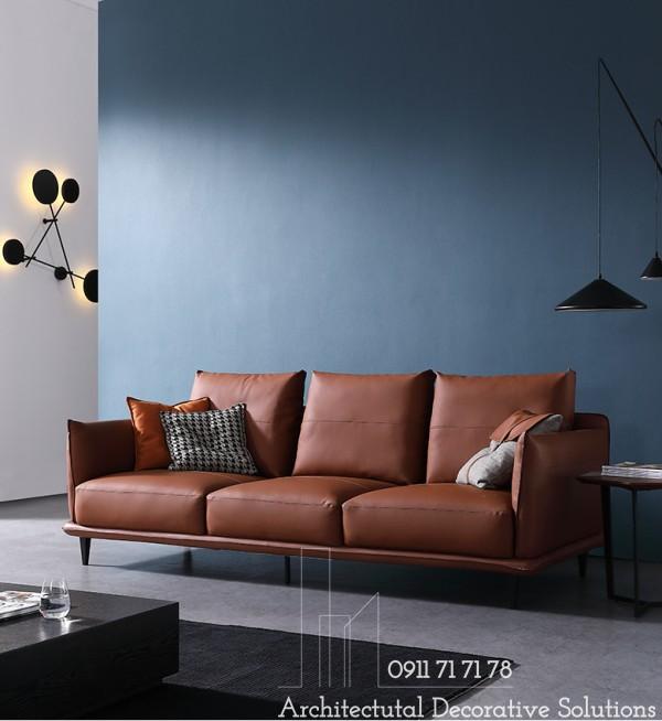 Ghế Salon 5583T