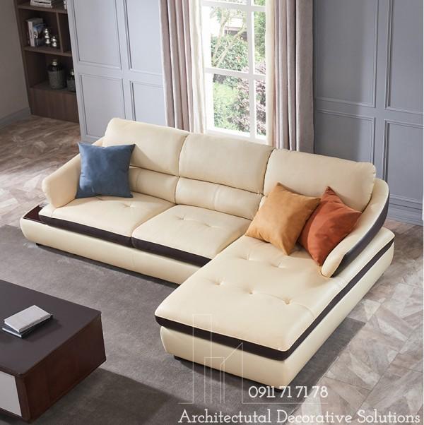 Ghế Sofa 5585T