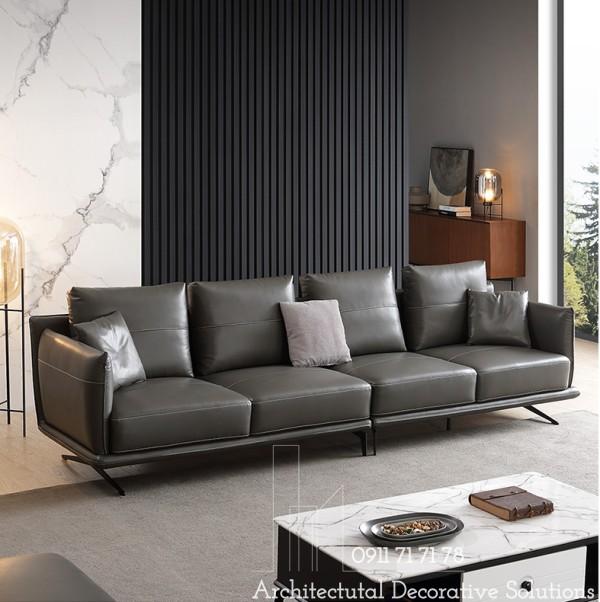 Ghế Sofa 5586T