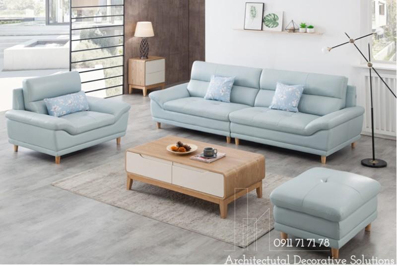 Ghế Salon 5587T