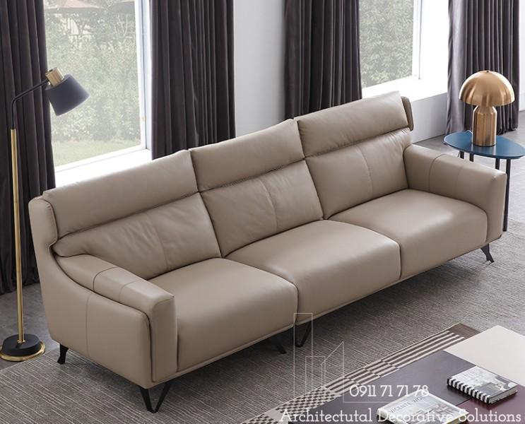 Ghế Sofa 5593T