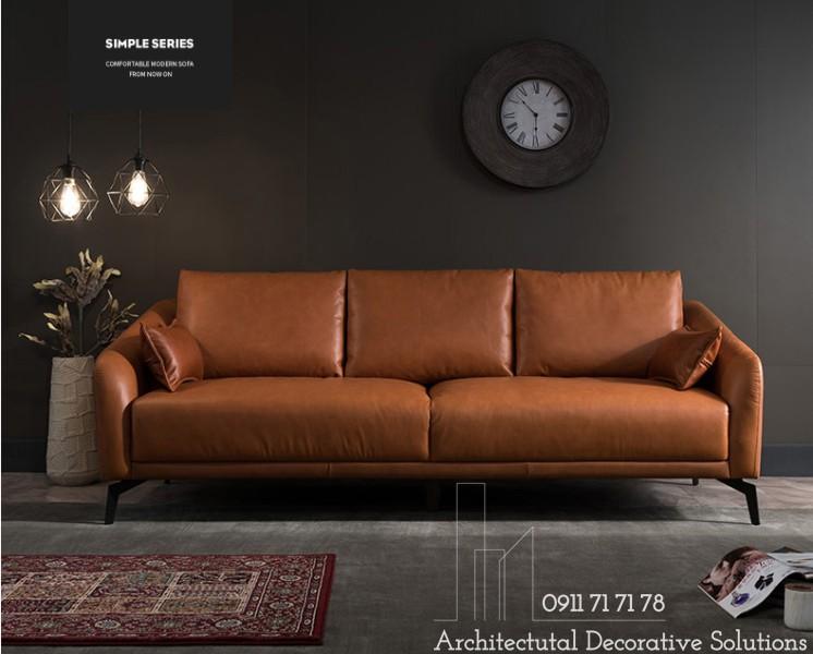 Ghế Sofa 5594T