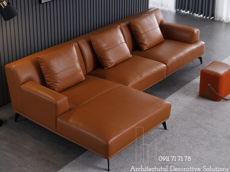 Ghế Sofa 5600T