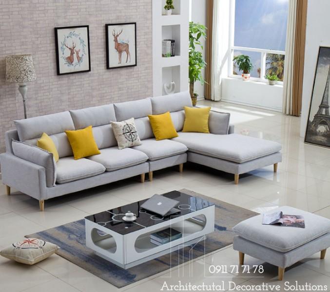 Ghế Sofa 5601T