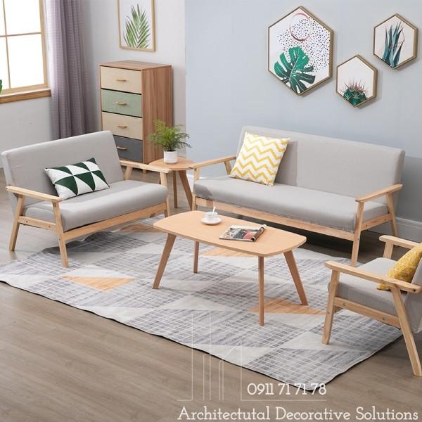 Ghế Sofa 5604T