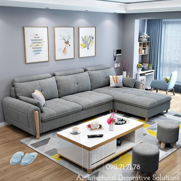 Ghế Sofa Góc 5605T