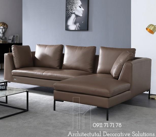 Sofa Phòng Khách 5608T