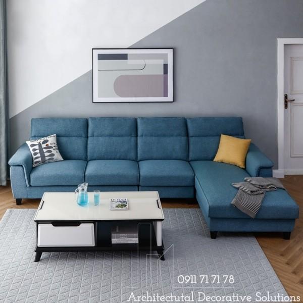 Ghế Sofa 5610T