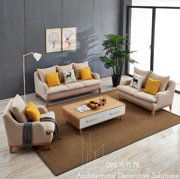 Ghế Sofa Băng 5611T