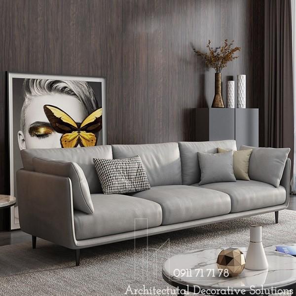 Ghế Sofa 5612T