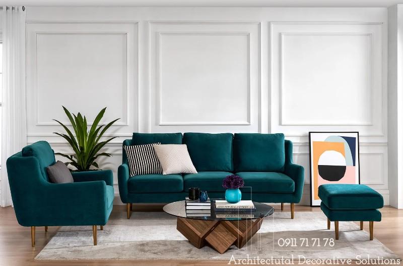 Ghế Sofa Đẹp 5613T
