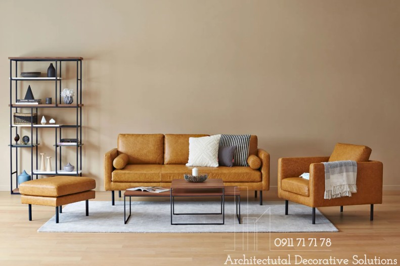 Ghế Sofa Đẹp 5614T