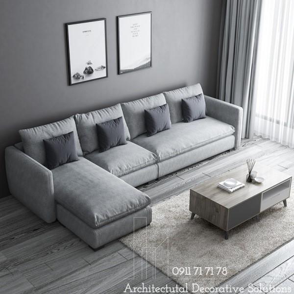Ghế Sofa 5615T